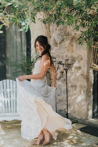 Christelle Vasseur Couture - créatrice - robes de mariée sur-mesure - photographe- newborn- wedding- family -bordeaux-paris-caroline-hoang-Christellevasseur-177.jpg