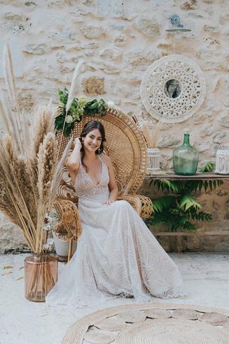 Christelle Vasseur Couture - créatrice - robes de mariée sur-mesure - photographe- newborn- wedding- family -bordeaux-paris-caroline-hoang-Christellevasseur-245.jpg
