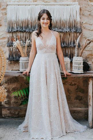 Christelle Vasseur Couture - créatrice - robes de mariée sur-mesure - photographe- newborn- wedding- family -bordeaux-paris-caroline-hoang-christelle2021-4_websize.jpg
