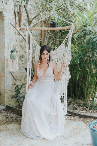 Christelle Vasseur Couture - créatrice - robes de mariée sur-mesure - photographe- newborn- wedding- family -bordeaux-paris-caroline-hoang-Christellevasseur-99.jpg