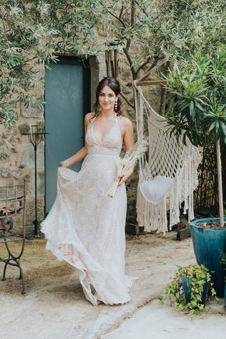 Christelle Vasseur Couture - créatrice - robes de mariée sur-mesure .jpg