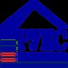 логотип рукс эксперт.png