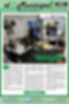 abril FINAL web-1.jpg