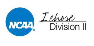 Why I Chose Division II Athletics