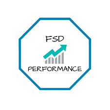 FSD Performance.jpg
