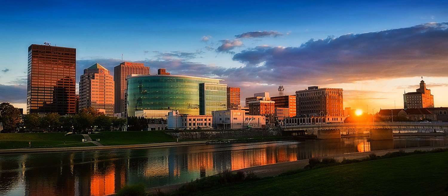 dayton-skyline-gdaha_edited