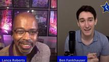 Episode 4: Ben Fankhauser