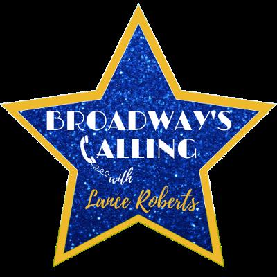 broadway's calling logo.png