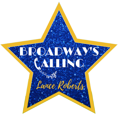 Broadway's Calling