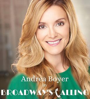AndreaBoyer.jpg