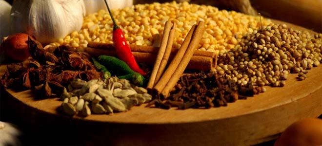 Marwari Catering