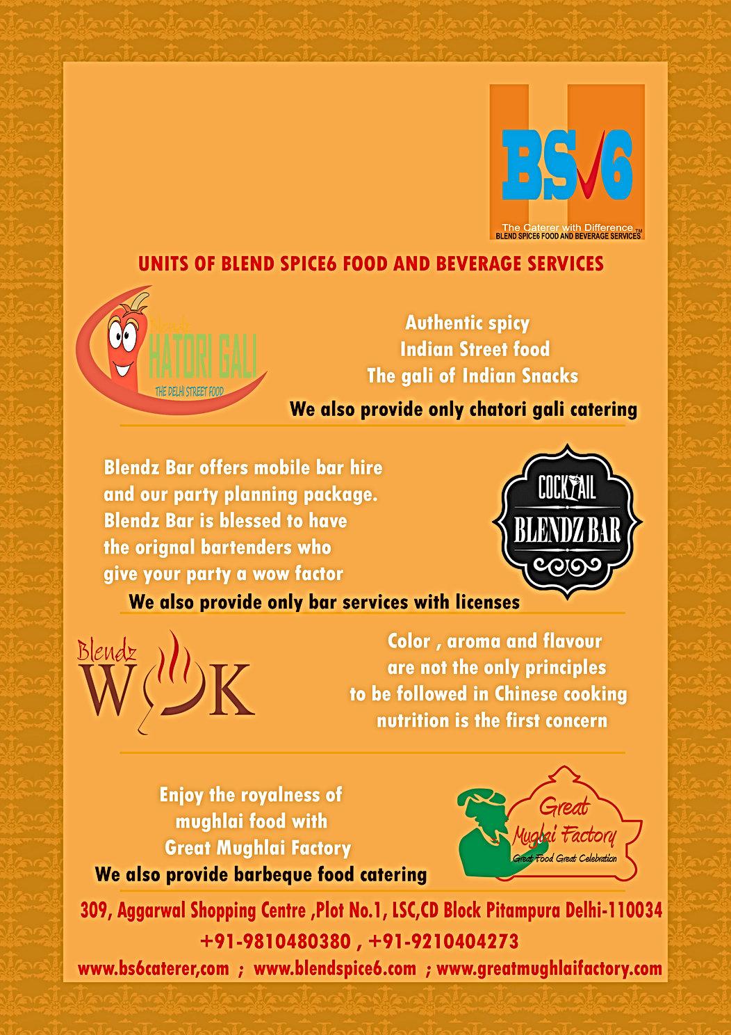wedding caterers in delhi , catering in delhi