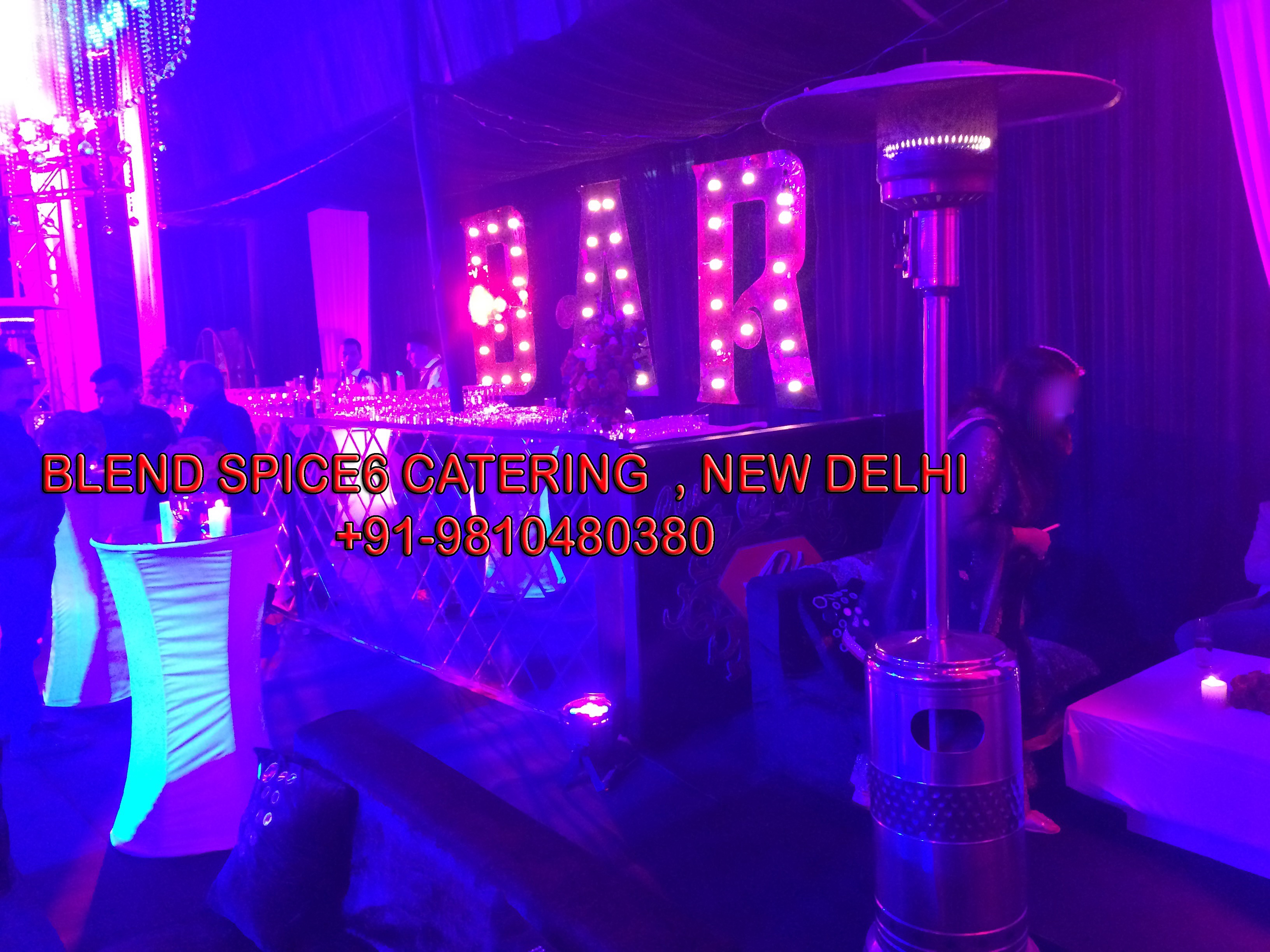 marriage caterer in delhi wedding catering solutions
