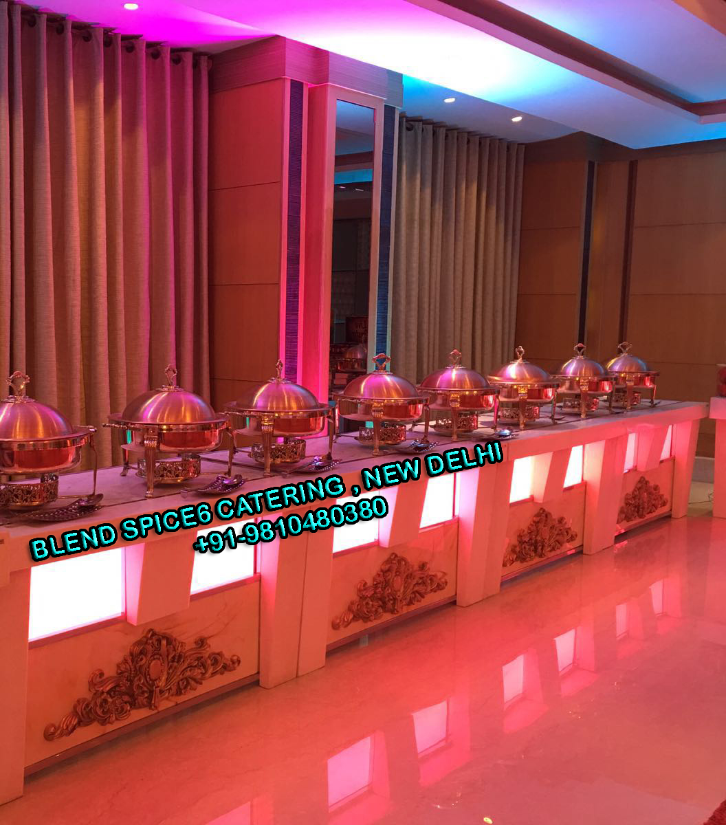 caterer in delhi noida gurgaon faridabad ghaziabad catering
