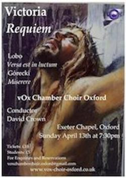 Poster_Victoria_Requiem_Exeter