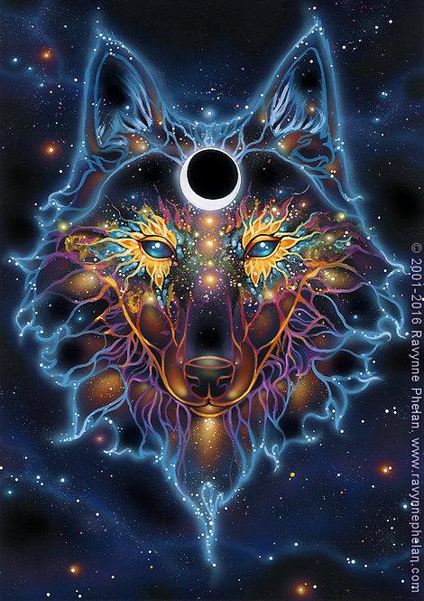 Divine Instinct