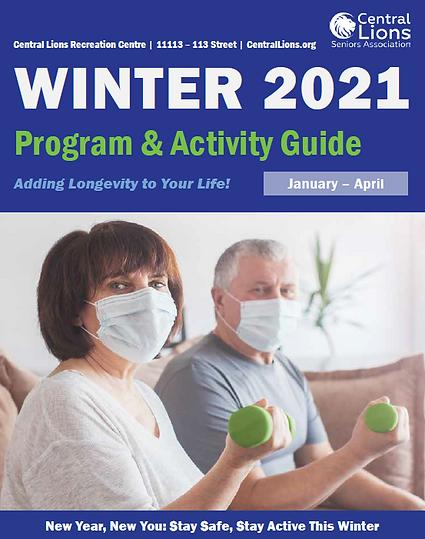 Winter 2021 Program Guide.PNG
