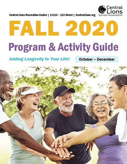 Fall 2020 Catalogue.PNG
