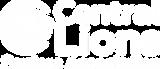 CLSA_logo_white