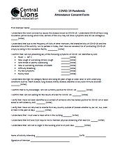 Attendance Consent Form.PNG