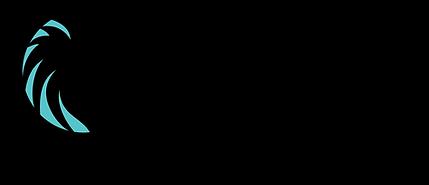 CLSA_logo_colour
