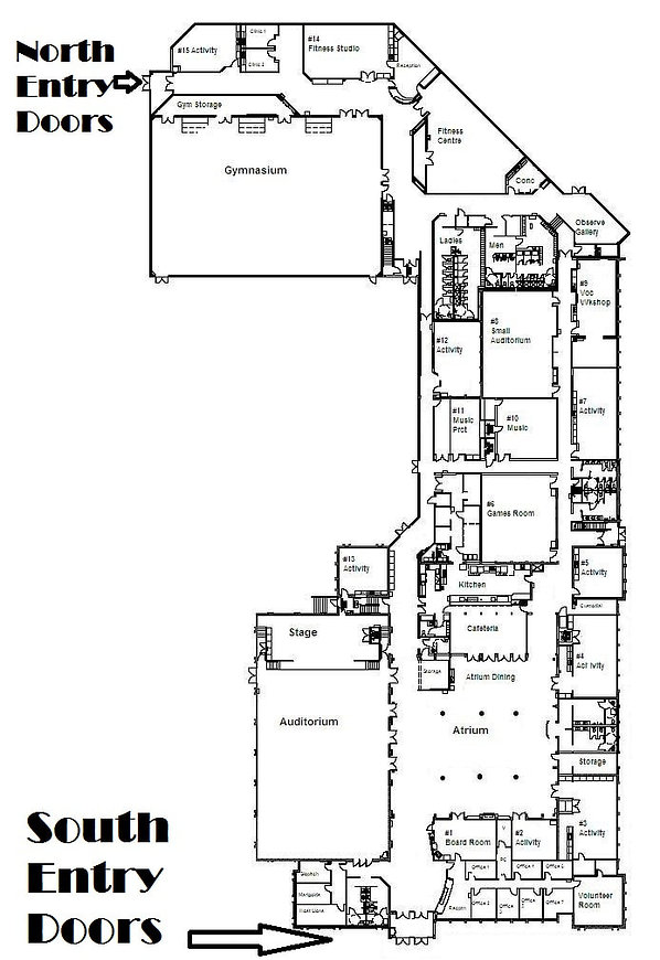 class-reference-facility-map_1_orig.jpg