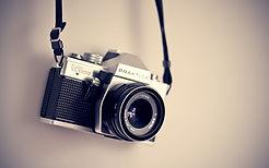 pexels-photo-226243.jpeg