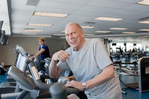 Fitness Centre man.jpg