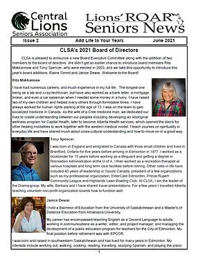 June Newsletter.PNG