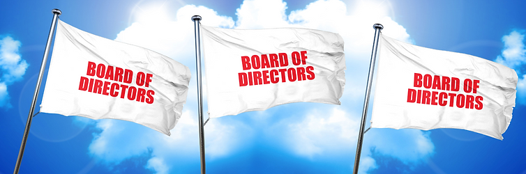 Call for Board Members.PNG