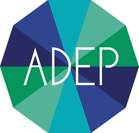 logo-ADEP.jpg