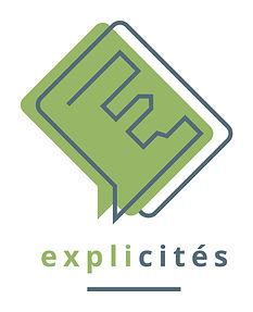2017-12 logo-explicites.jpg