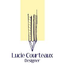 Logo-LC.jpg