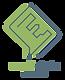 2017-12 logo-explicites.png