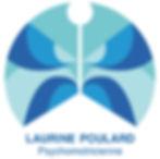 Pages de Logo_LaurinePoulard.jpg