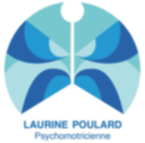 Pages de Logo_LaurinePoulard.jpg