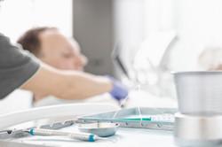 Zahnarzt Brackenheim Angstpatient