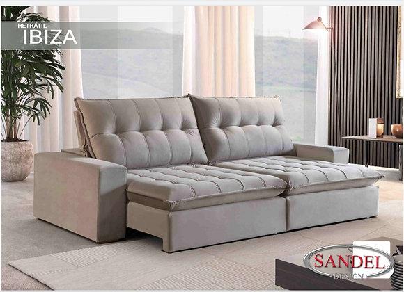 Sofá Ibiza