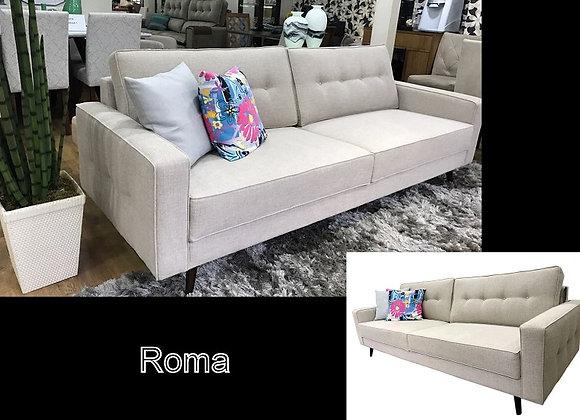 Sofá Roma
