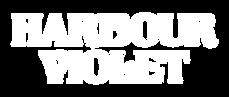 HV_Logo-02.png