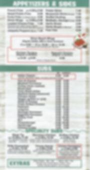 SB Menu 2- jpg.jpg