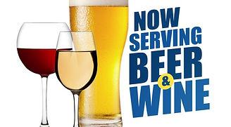 beer-and-wine-770x425.jpg