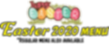 word art - Easter 1.png