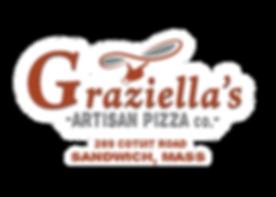 Graziellas Logo w address_dbd_v2.png