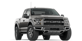 2018-ford-f-150-lead-foot-color.png