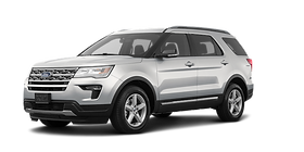 2019-ford-explorer-from-kings-ford.png