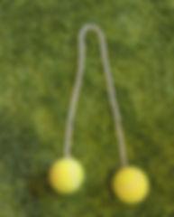 tracatraca met tennisballen-3.jpg