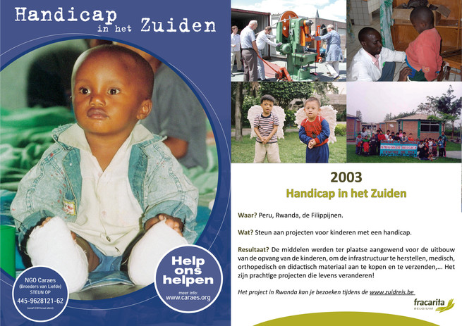 Affiches en terugblikken 2003.jpg