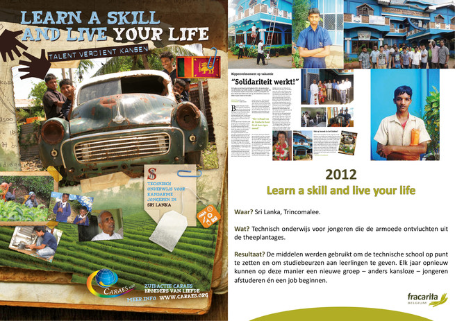 Affiches en terugblikken 2012.jpg