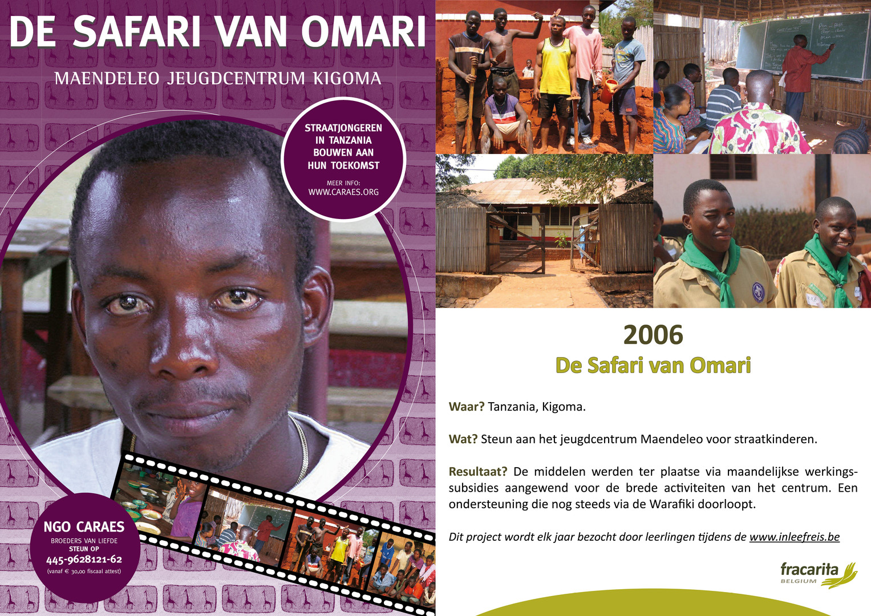 Affiches en terugblikken 2006.jpg